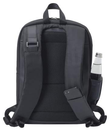 Сумка для ноутбука Riva 8125