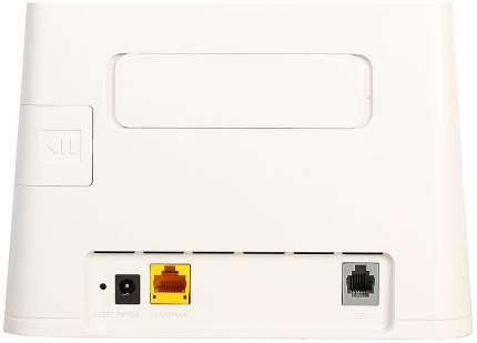 Wi-Fi роутер Huawei B310s-22