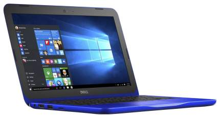 Ноутбук Dell 3162-3065