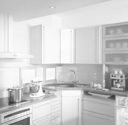 Смеситель для кухонной мойки Grohe Atrio Ypsilon 31000000 хром