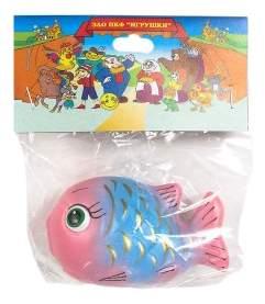 Игрушка для купания Игрушки Рыбка