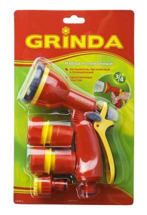 Набор для полива GRINDA 8-427384_Z02