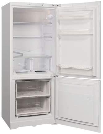 Холодильник Indesit ES 15 White