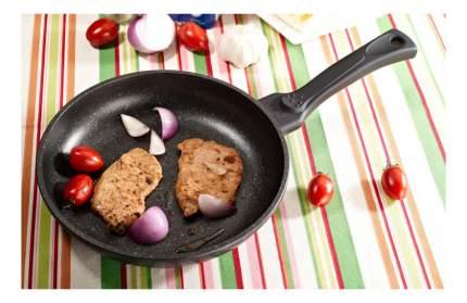 Сковорода GIPFEL 1582 20 см