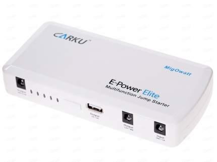 Пуско-зарядное устройство CARKU E-Power-Elite