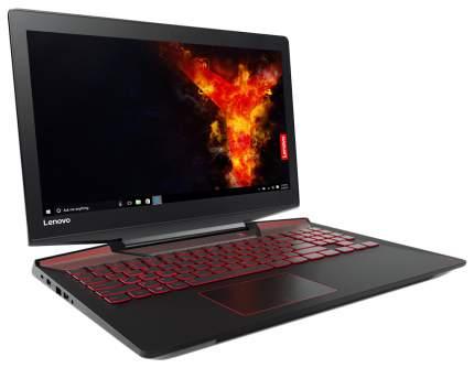 Ноутбук игровой Lenovo LEGION Y720-15IKB 80VR008ARK
