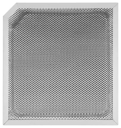 Фильтр для вытяжки Maunfeld CF 120