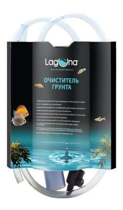 Грунтоочиститель Laguna GC-V 74134008