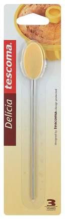 Игла для выпечки Tescoma 630090 Оранжевый, серый
