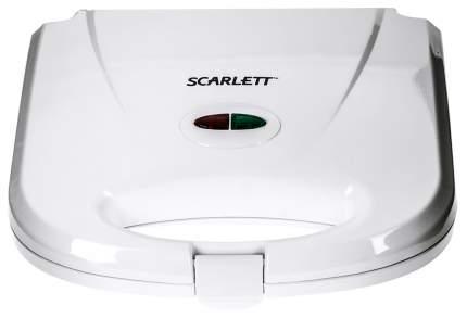 Сэндвич-тостер Scarlett SC-1119