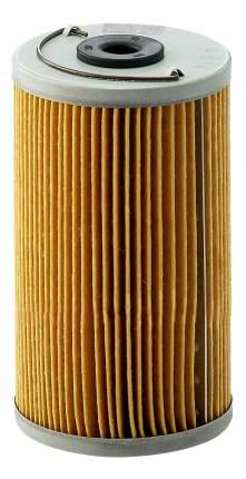 Фильтрующий элемент масляного фильтра MANN-FILTER H614X