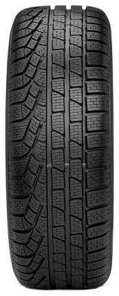 Шины Pirelli Winter Sottozero II 285/40 R19 103V 2391100
