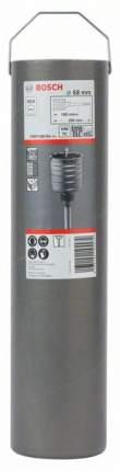 Коронка буровая для перфоратора Bosch 9 CoreCut 68Х290мм F00Y145194