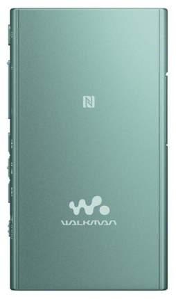 Плеер Sony NW-A45/GM