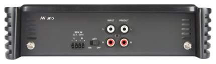 Усилитель 1-канальный Audison Voce AV uno