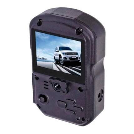 Видеорегистратор Eplutus GPS DVR-GS770