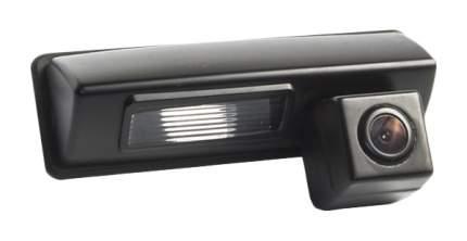 Камера заднего вида AVEL AVS326CPR-043