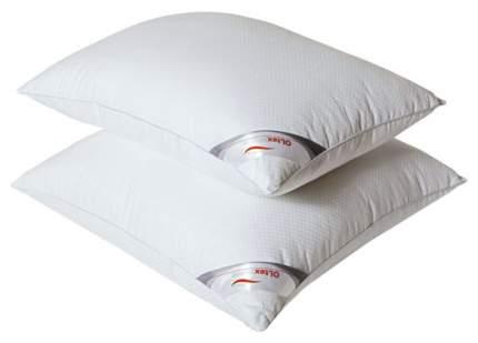 Подушка Ol-tex Богема 40х60см