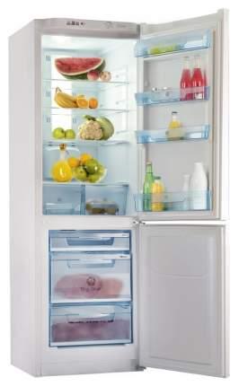 Холодильник POZIS RK FNF-170 Beige