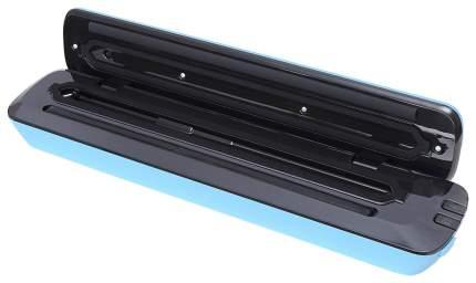 Вакуумный упаковщик Kitfort КТ-1503-3 Синий