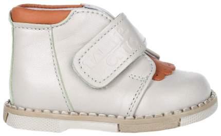 Ботинки Таши Орто 140-21 17 размер