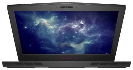 Ноутбук игровой Alienware 15 R3 A15-2387