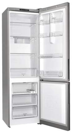 Холодильник Hotpoint-Ariston HS 4200 X Silver