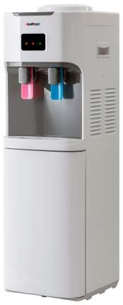 Кулер для воды HotFrost V115 White