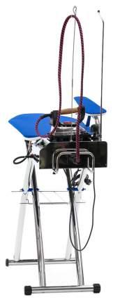 Гладильный автомат MIE 380685 Extra
