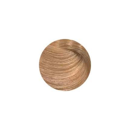 Краска для волос Ollin 11/43 специальный блондин медно-золотистый, 60 мл