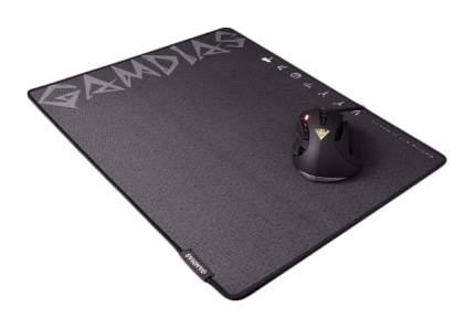 Игровой коврик GAMDIAS NYX SPEED GMM1500
