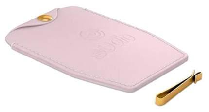 Наушники Sudio VASA Pink Android