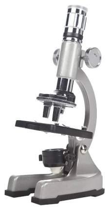 Микроскоп детский Shantou Gepai Юный ученый