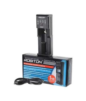 Зарядное устройство Robiton MasterCharger 1B Plus 612-246