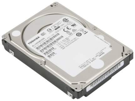Внутренний жесткий диск Toshiba AL14SEB030N 300GB (AL14SEB030N)