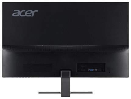 Монитор Acer Nitro RG240Ybmiix UM.QR0EE.009