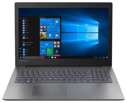Ноутбук Lenovo IdeaPad 330-15IGM 81D1009JRU