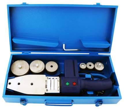 Сварочный аппарат для пластиковых труб АСПТ-1-1