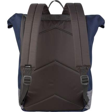 Городской рюкзак Dakine Milly Huckleberry 24 л