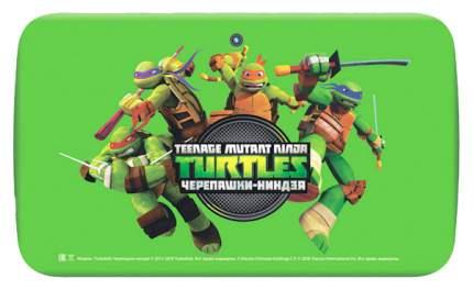 Планшет TurboKids Черепашки-ниндзя Wi-Fi 16Gb