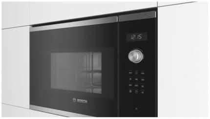 Микроволновая печь соло Bosch BEL524MS0