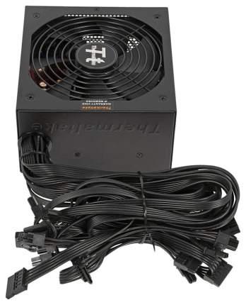 Блок питания компьютера Thermaltake TR-750P