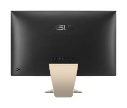 Моноблок ASUS Vivo V222UBK-BA008D 90PT0271-M00380