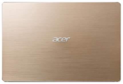 Ультрабук Acer Swift SF315-52-55UA NX.GZBER.001