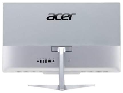 Моноблок Acer Aspire C22-865 DQ.BBRER.013
