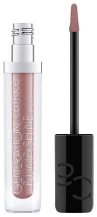 Блеск для губ CATRICE Generation Plump & Shine Lip Gloss 070 4,3 мл