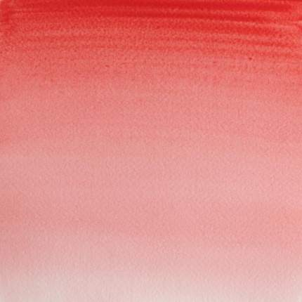 Акварель Winsor&Newton Artist's солнечная роза 14 мл