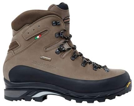 Ботинки Zamberlan 960 Guide GTX RR мужские черные 42.5