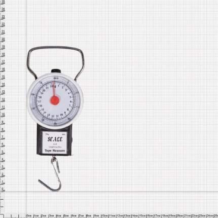 Ручные пружинные весы