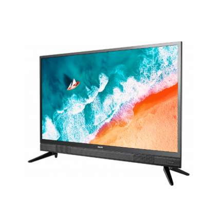 LED Телевизор HD Ready Philips 32PHS5583/60